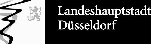 Landeshauptstadt Düsseldorf