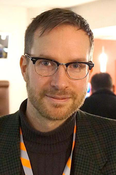 Jan Rouven 2021