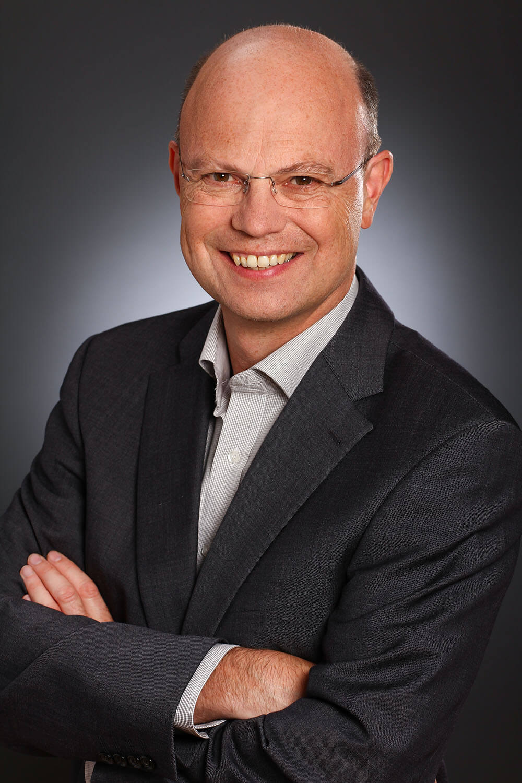 Protrait von Wolfgang Schuldzinski